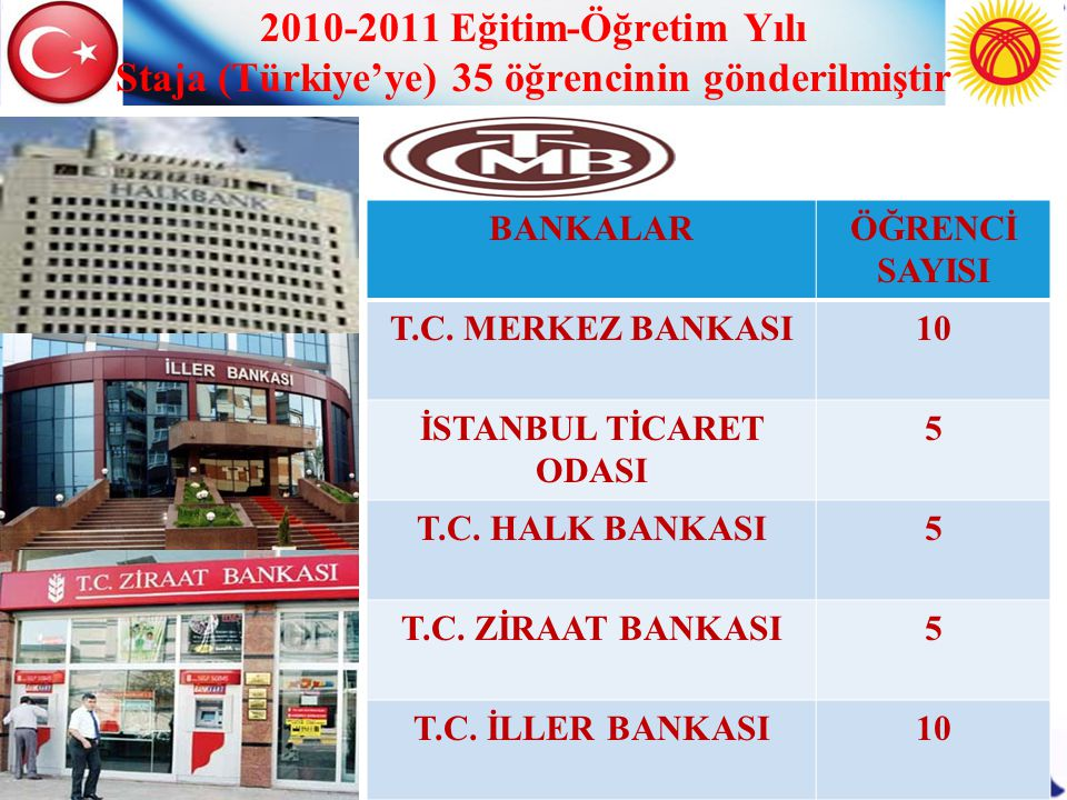 İSTANBUL TİCARET ODASI