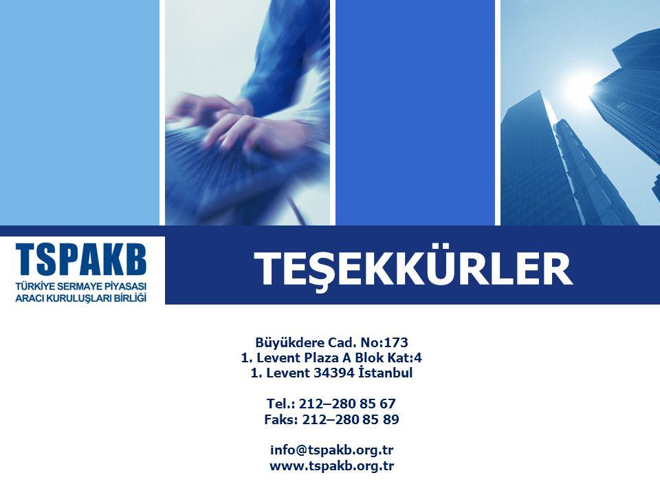 info@tspakb.org.tr www.tspakb.org.tr