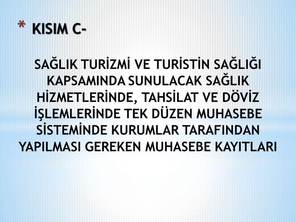 KISIM C-