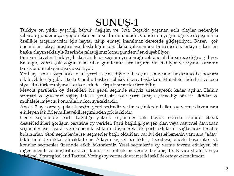 SUNUŞ-1