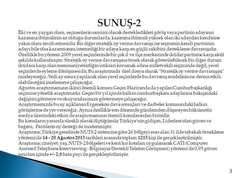 SUNUŞ-2