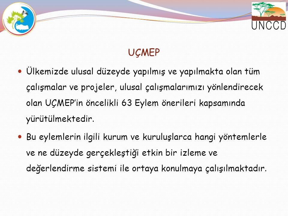UÇMEP