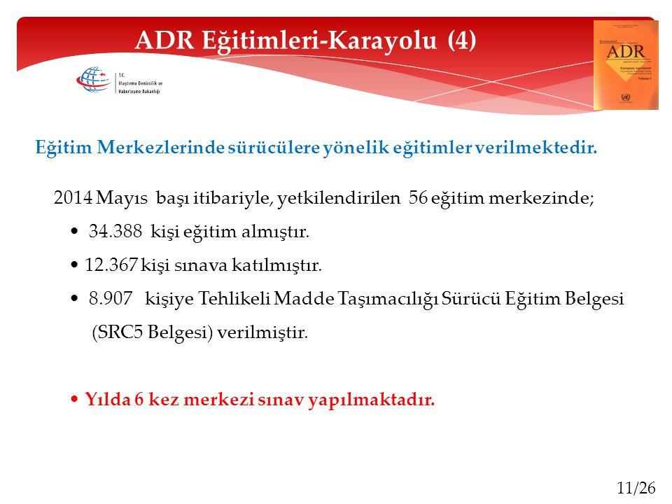 ADR Eğitimleri-Karayolu (4)