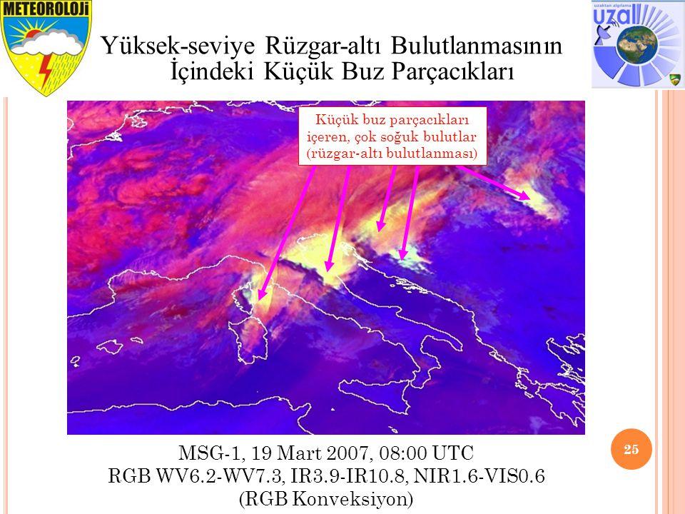RGB WV6.2-WV7.3, IR3.9-IR10.8, NIR1.6-VIS0.6