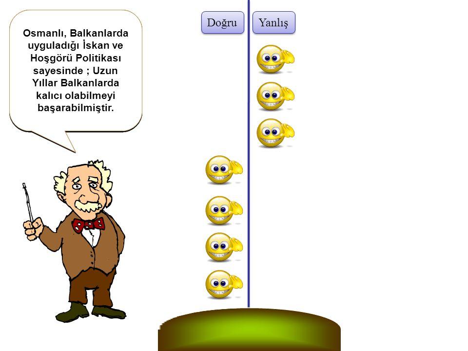 Osmanlı Beyliği 'nin kurucusu Ertuğrul Gazi 'dir.