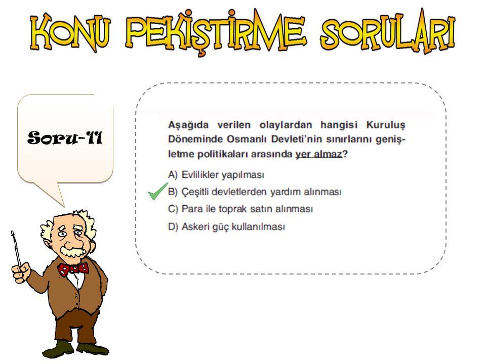 Soru-11