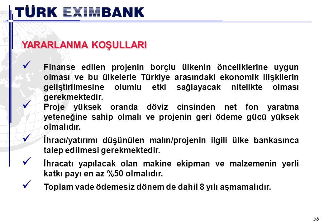 BANKAMIZIN TEMEL GÖREVLERİ ARASINDA YER ALAN