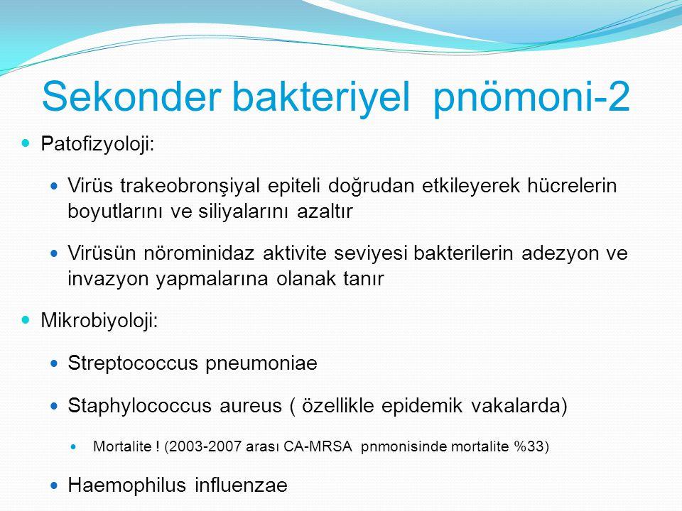 Sekonder bakteriyel pnömoni-2