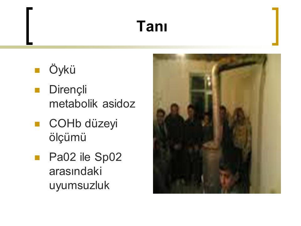 Beyoğlu Belediye Başkanı Demircan: Esnaf zaman zaman bana kızdı, masa-sandalye meselesi çok abartıldı 24