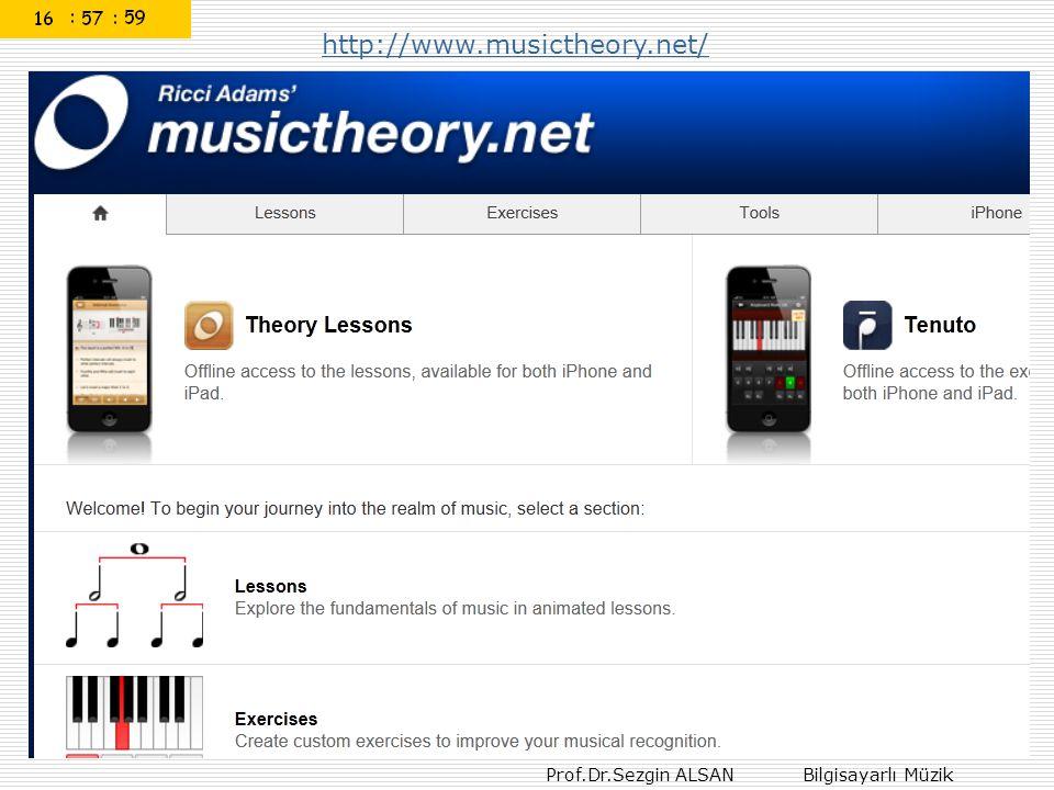 http://www.musictheory.net/