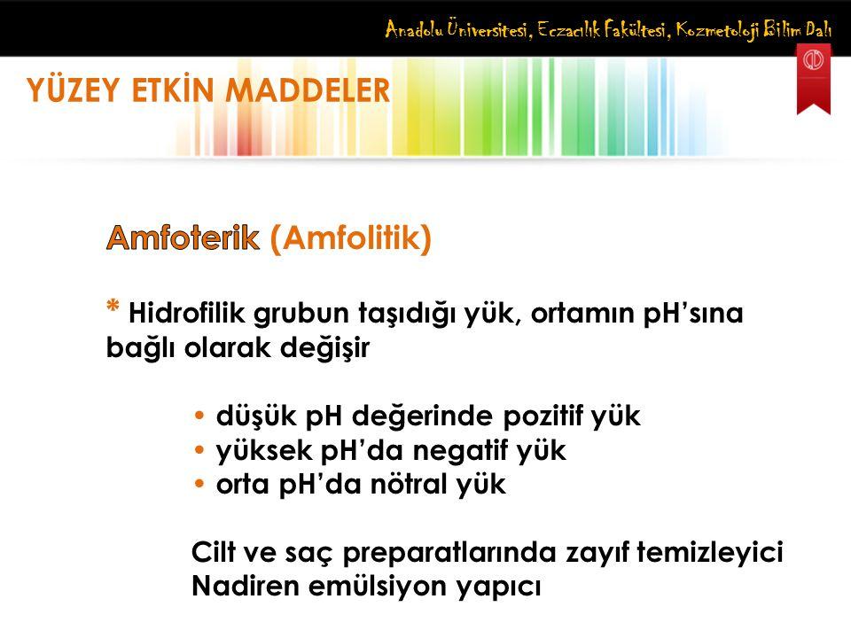 Amfoterik (Amfolitik)