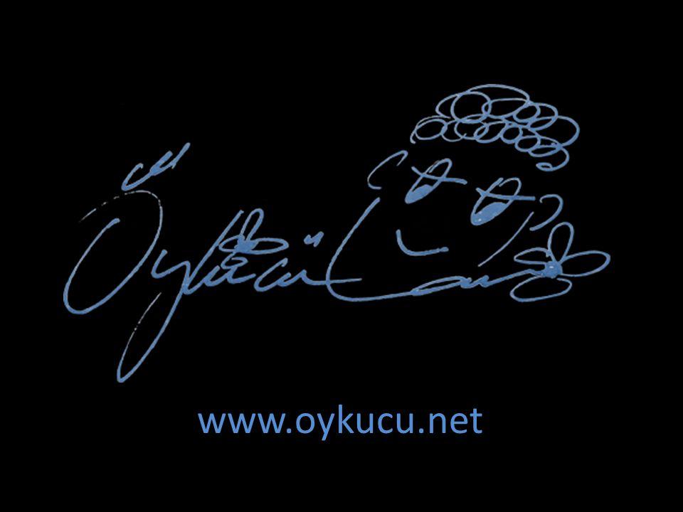 www.oykucu.net