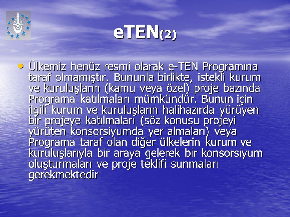 eTEN(2)