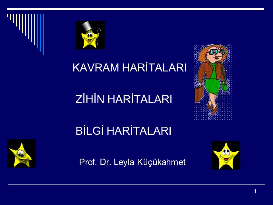 Prof. Dr. Leyla Küçükahmet