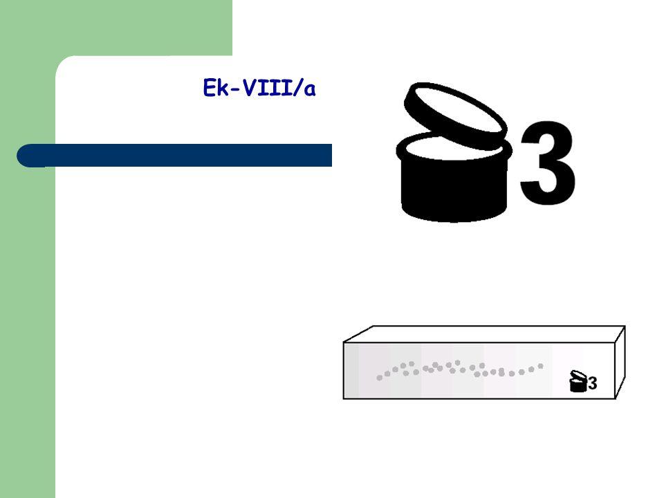 Ek-VIII/a