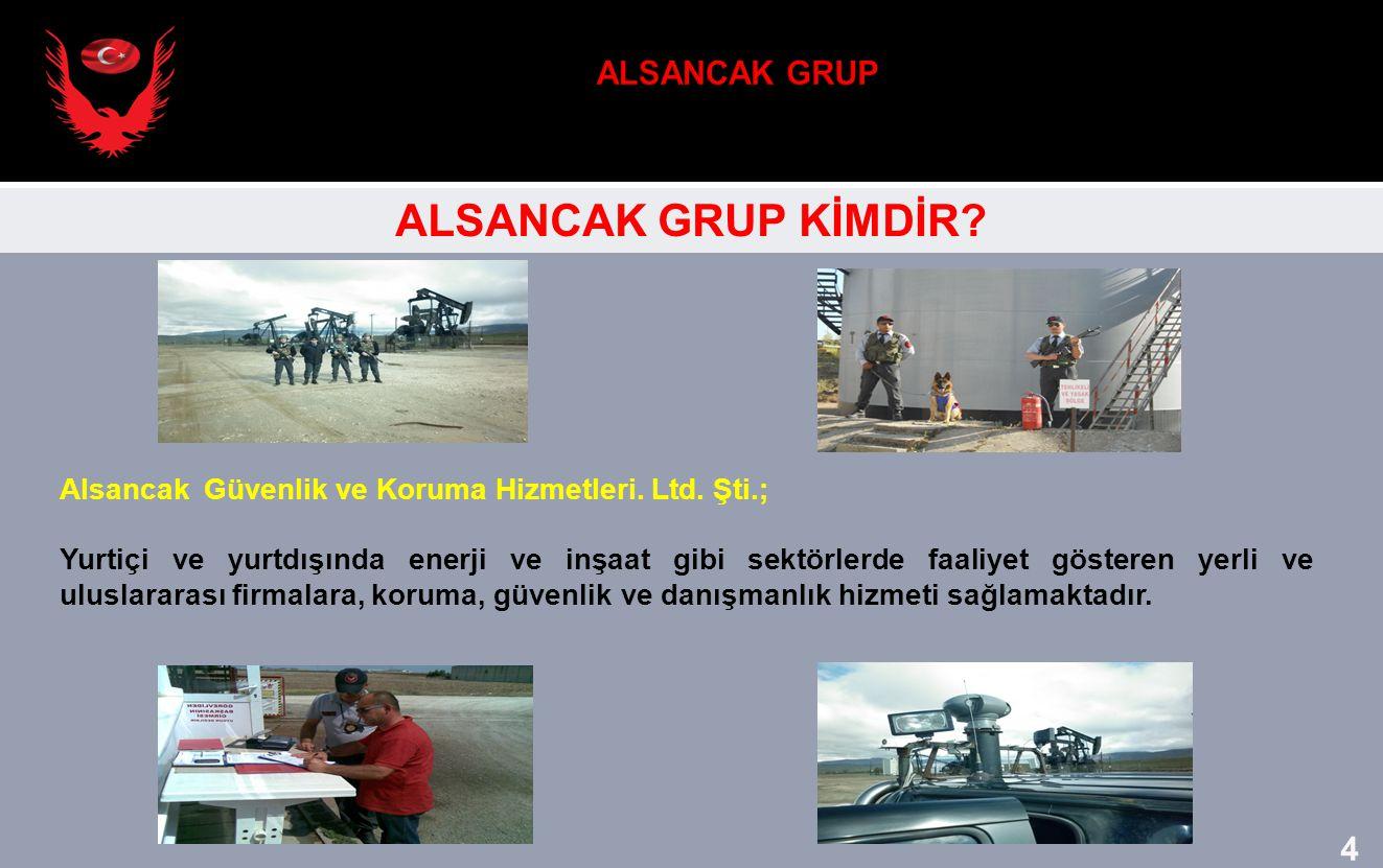 ALSANCAK GRUP ALSANCAK GRUP KİMDİR 4 4