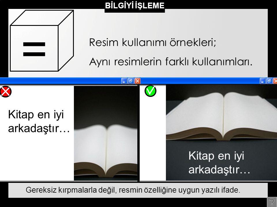 = Kitap en iyi arkadaştır… Kitap en iyi arkadaştır…