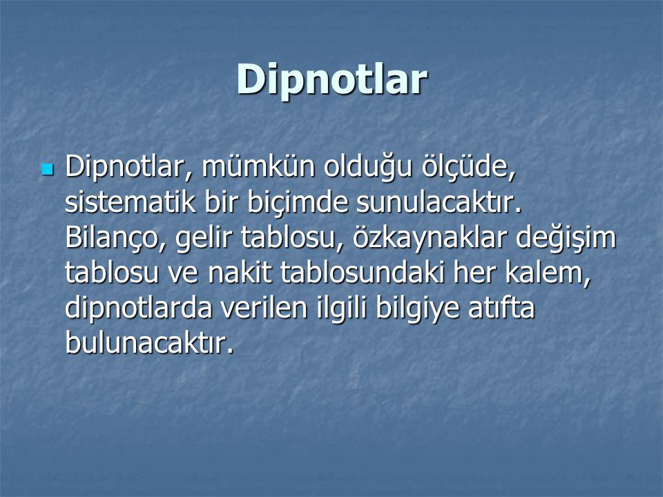 Dipnotlar