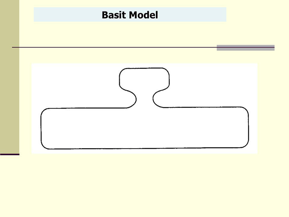 Basit Model