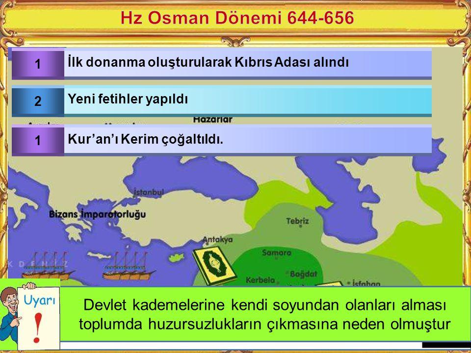 Kur'an-ı Kerim'in çoğaltılmasının