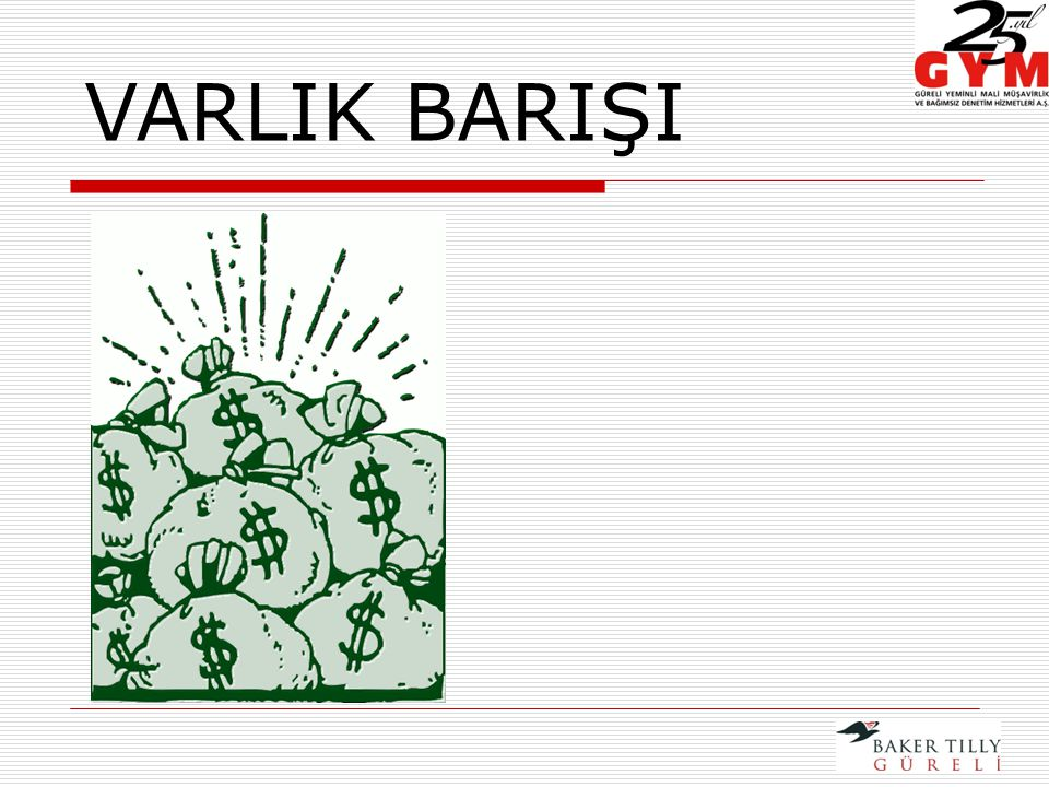 VARLIK BARIŞI For information on applying this template onto existing presentations, refer to the notes on slide 3 of this presentation.