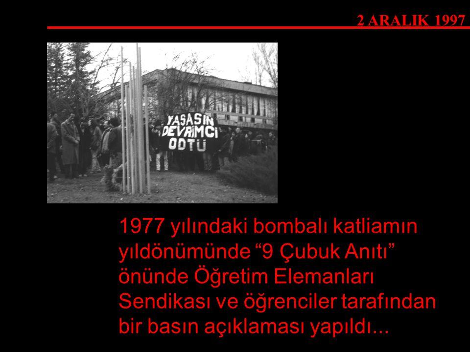2 ARALIK 1997