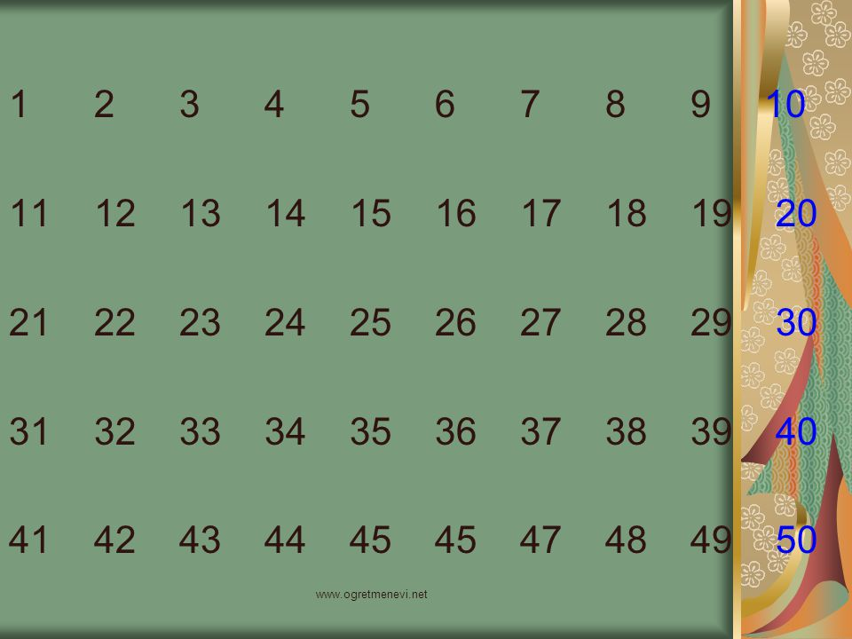 1 2 3 4 5 6 7 8 9 10 11 12 13 14 15 16 17 18 19 20. 21 22 23 24 25 26 27 28 29 30. 31 32 33 34 35 36 37 38 39 40.