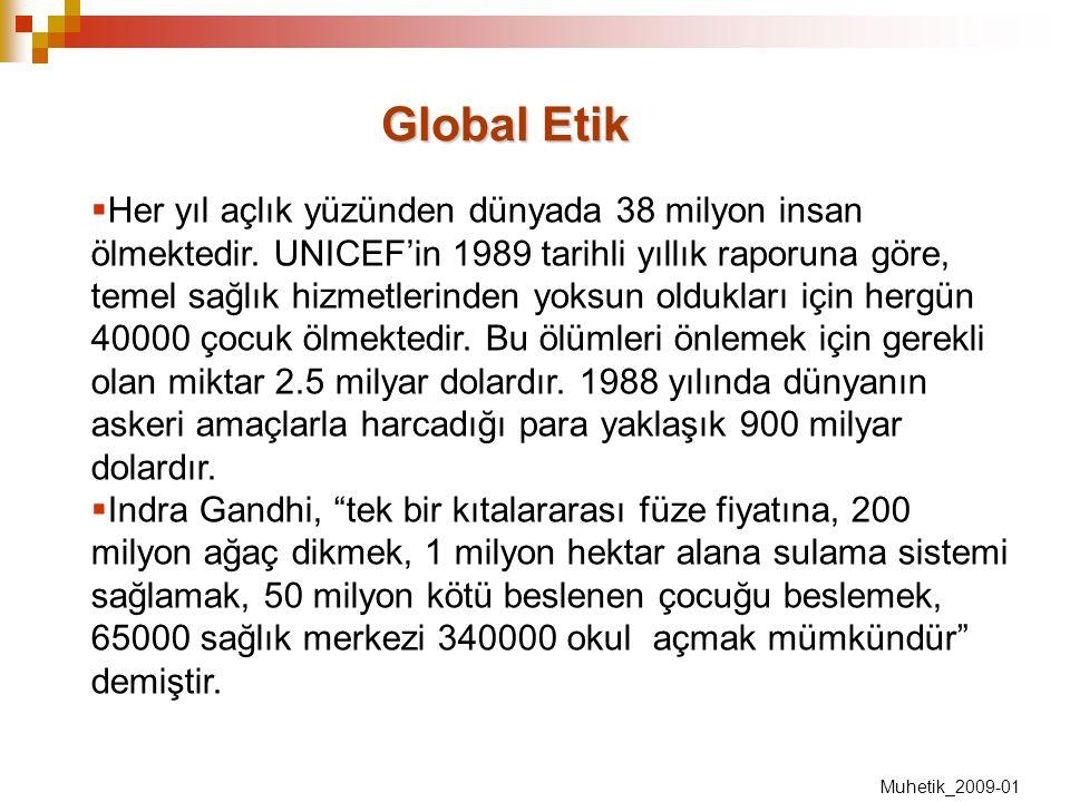 Global Etik