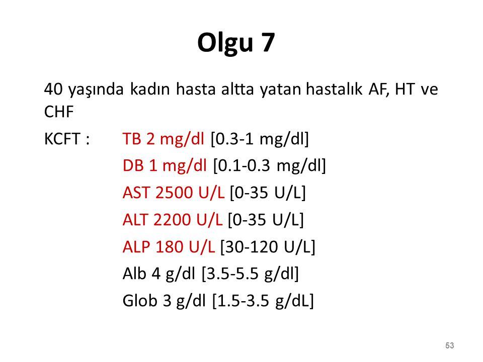 Olgu 7