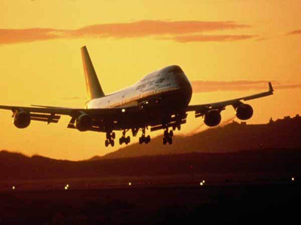 2. ) Bir uçakta 38 yolcu bulunmaktadır