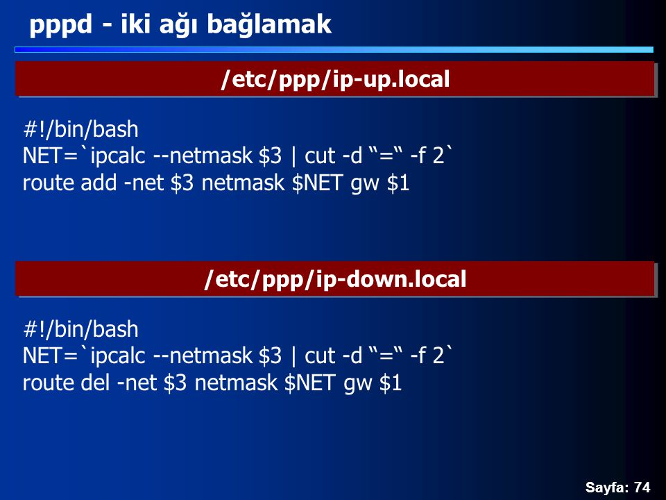 /etc/ppp/ip-down.local