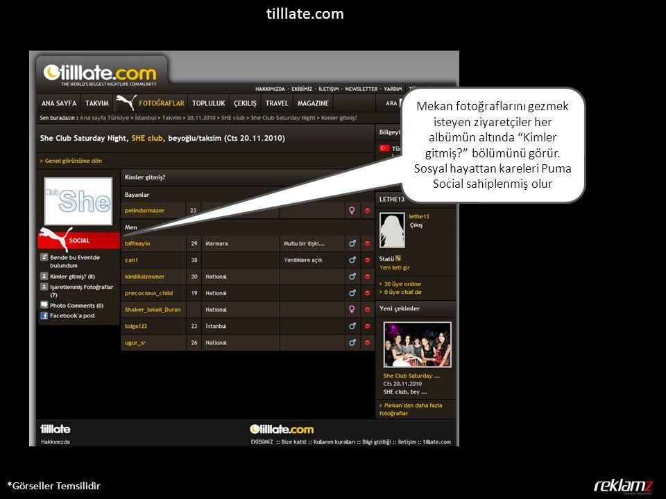 tilllate.com