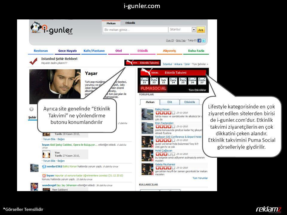 i-gunler.com