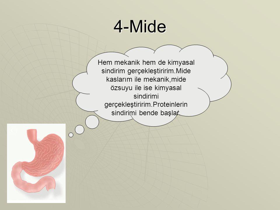 4-Mide