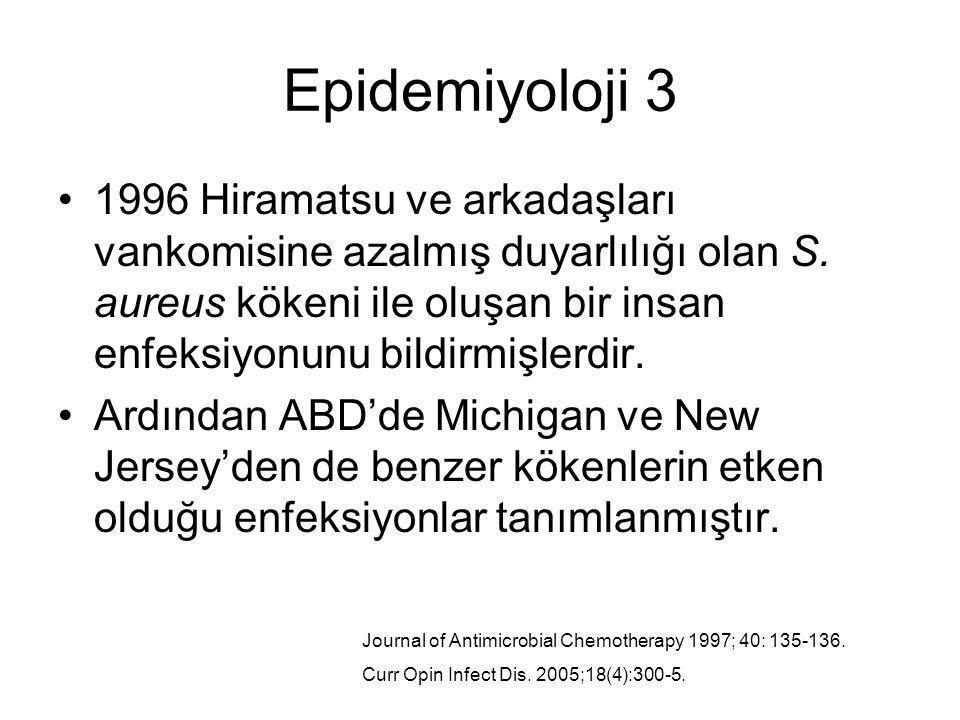 Epidemiyoloji 3