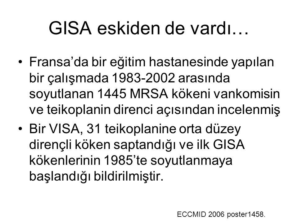 GISA eskiden de vardı…