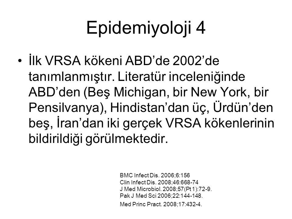 Epidemiyoloji 4
