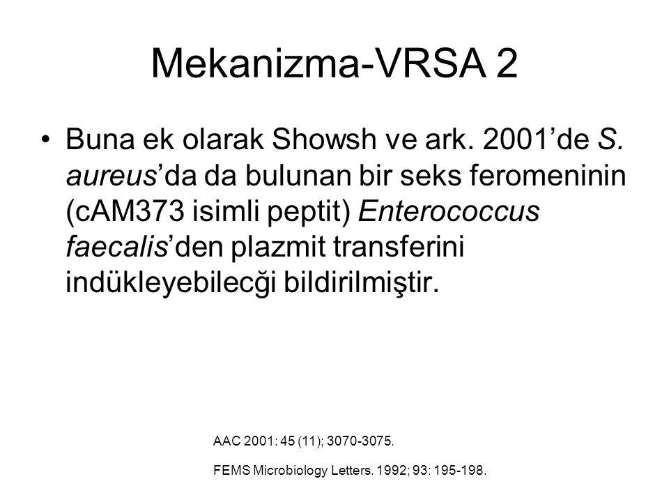 Mekanizma-VRSA 2