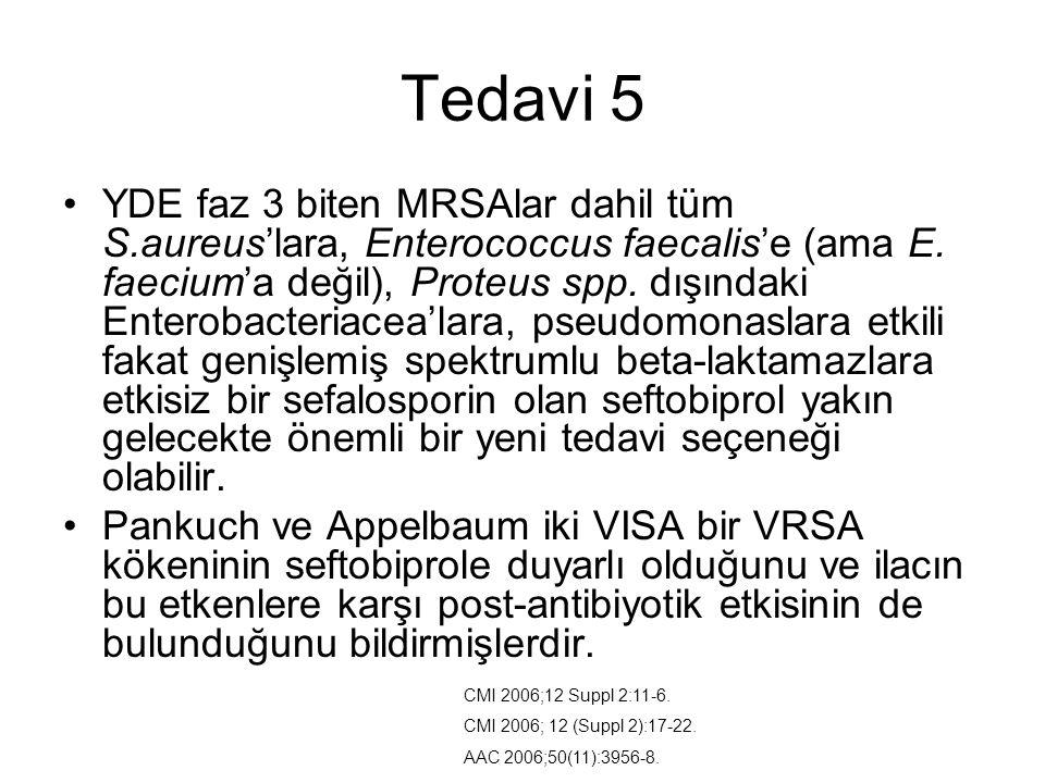 Tedavi 5