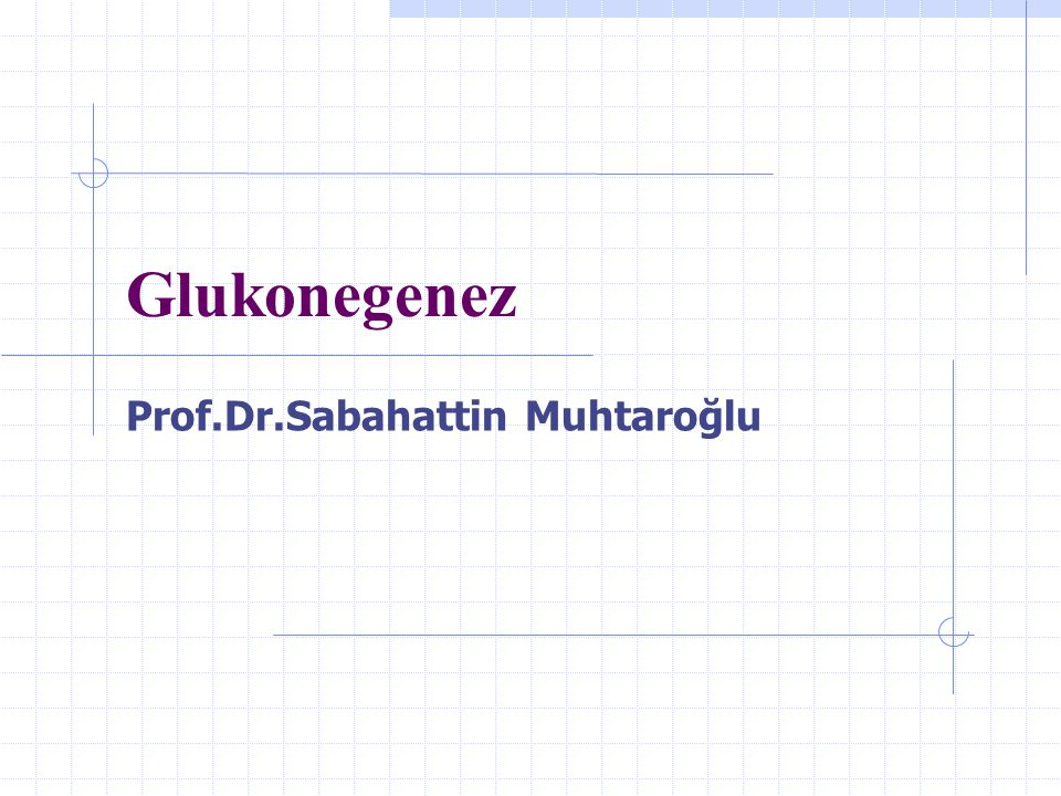 Prof.Dr.Sabahattin Muhtaroğlu