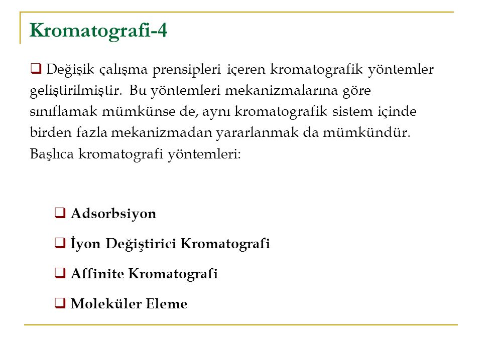 Kromatografi-4