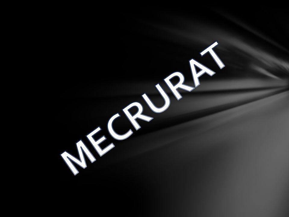MECRURAT