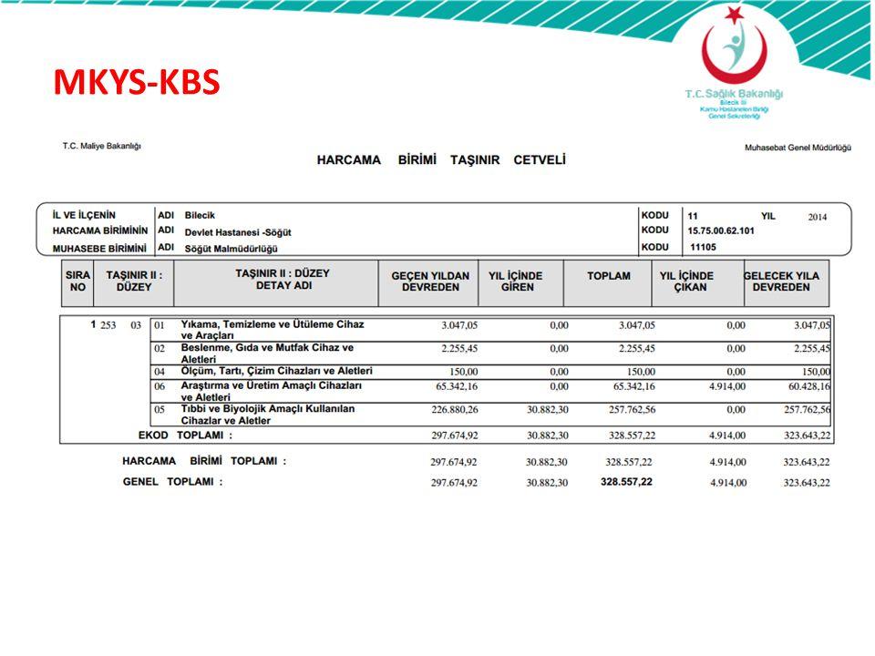 MKYS-KBS