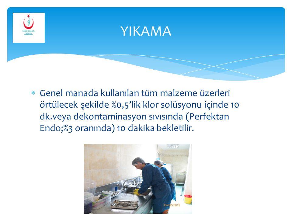 YIKAMA