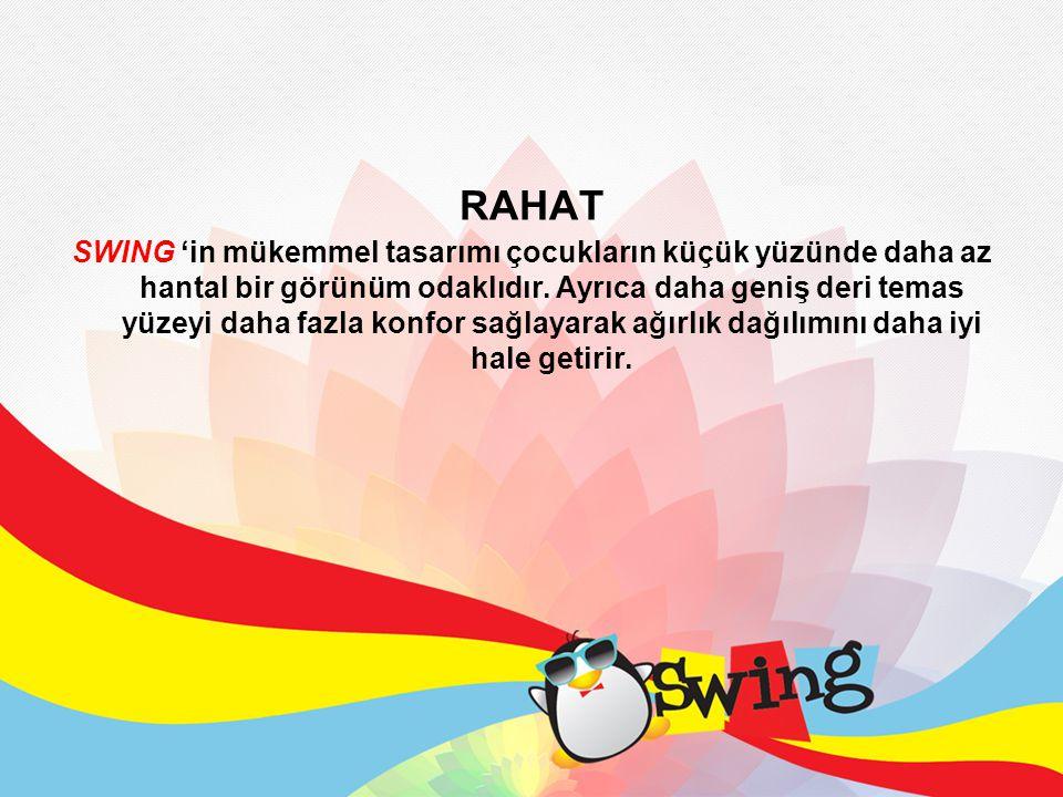 RAHAT