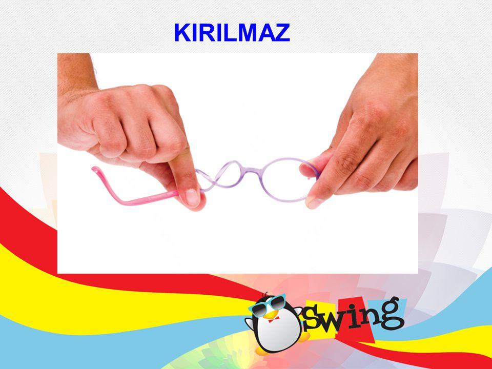 KIRILMAZ