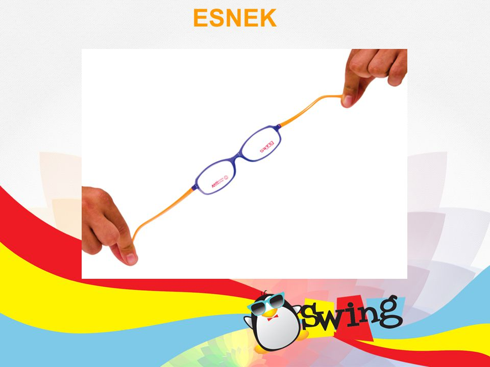 ESNEK