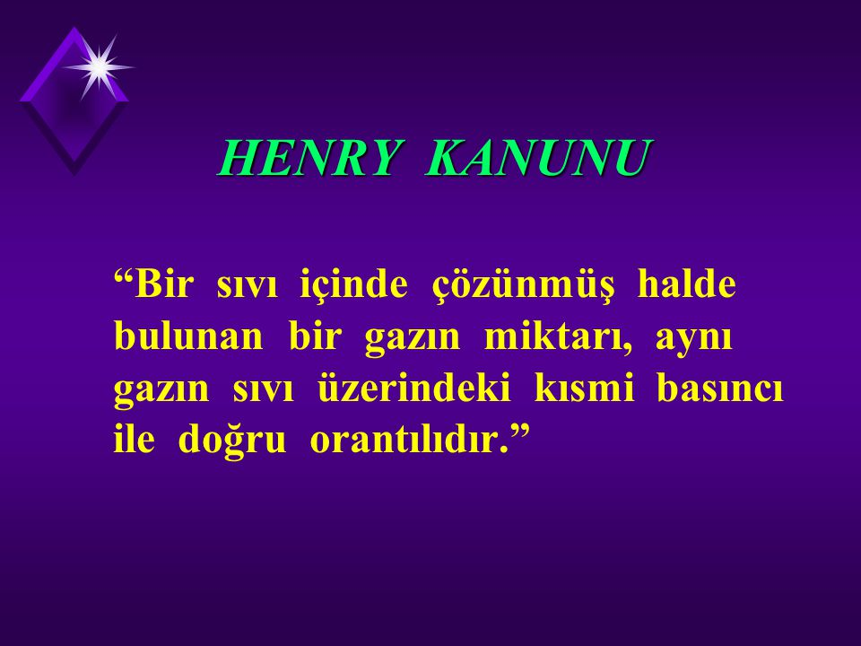 HENRY KANUNU