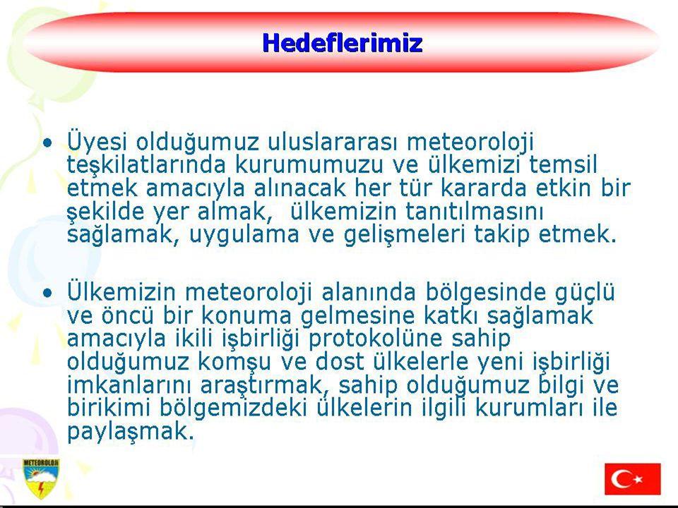 H.MURAT PULLA DIŞ İLİŞKİLER ŞUBE MÜDÜRÜ