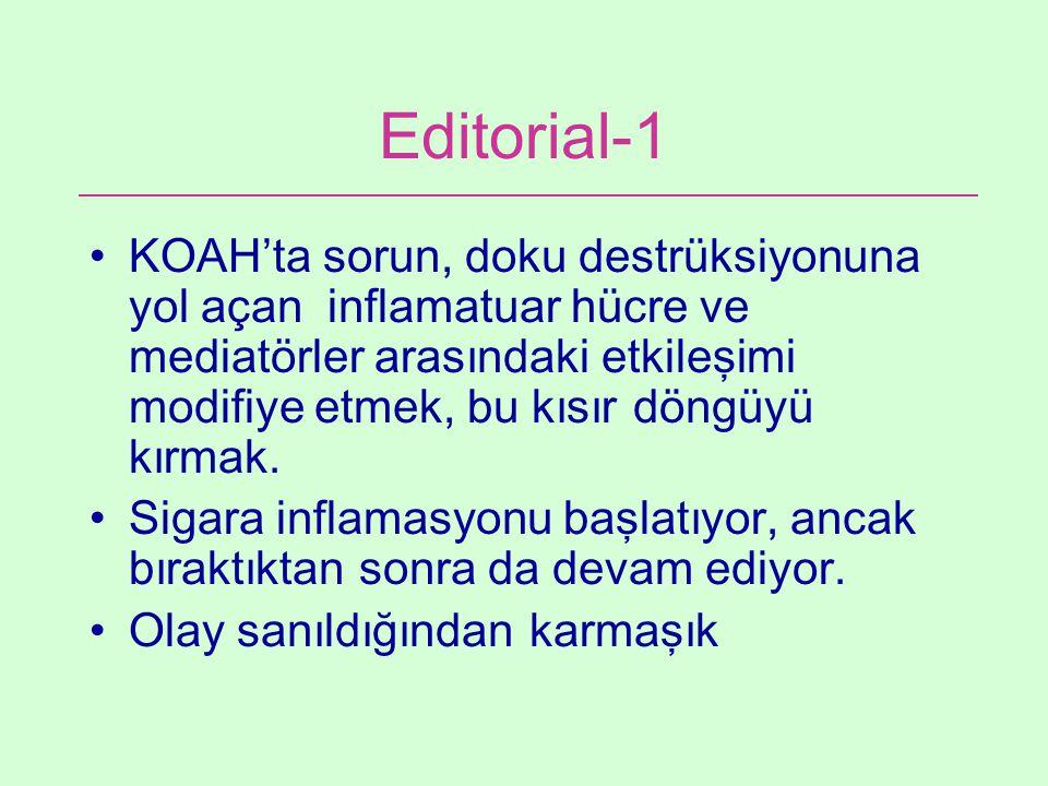 Editorial-1